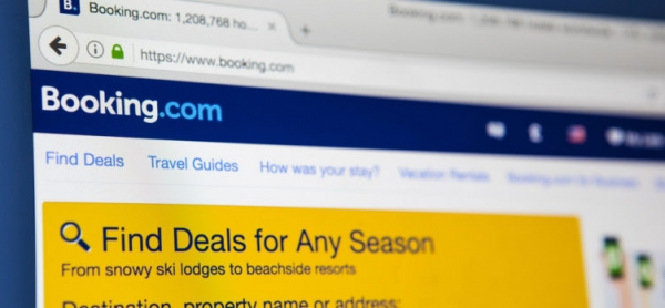 The Ultimate Guide to Using Booking.com. Will You Save Money?