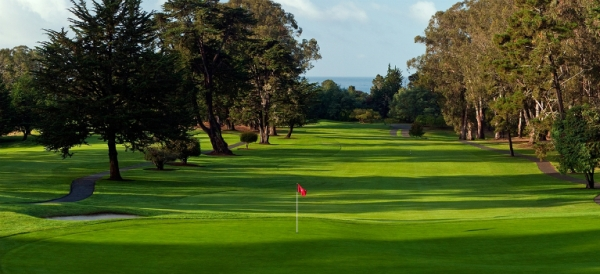 Get into Golf: The Benefits of Playing Golf