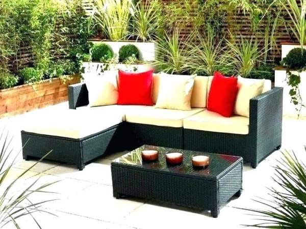 Shop AlphaMarts for patio furniture, camping, kitchen, outdoor and more.